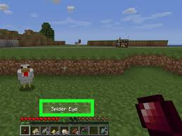 how to write on paper in minecraft pe how to eat in minecraft with pictures wikihow