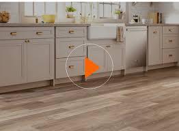 vinyl flooring that looks like hardwood sheet vinyl flooring