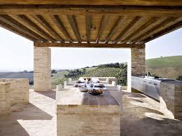 casa olivi designed by wespi de meuron architekten keribrownhomes
