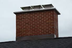 did you know ideal chimney covers lowes