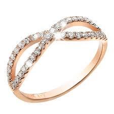 gold rings women images 2018 18k rose gold rings women gold rose gold engagement ring row jpg