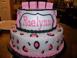 cheetah baby shower baby shower cake pink and black cheetah print w zebra stripes