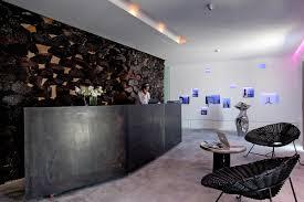 exklusives boutique hotel grace in santorini greece mr goodlife