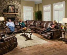 Microfiber Reclining Sectional With Chaise Microfiber Recliner Sectional Sectional Sofa Recliner Chaise