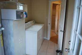 Grannypad Apartment Unit Granny Flat At 914 Mormon Street Folsom Ca 95630