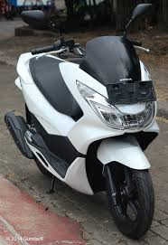 honda pcx150 led all new honda pcx 2014 pinterest honda