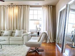 decorating ideas for apartment living rooms decorating small living rooms cirm info