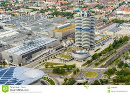 bmw germany bmw museum area in munich germany editorial image image 56868485