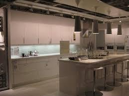 model kitchens set