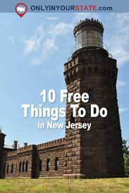 New Jersey why do people travel images Here are 10 awesome things you can do in new jersey without jpg