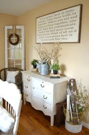 Wall Decor Ideas For Dining Room Best 25 Dining Room Quotes Ideas On Pinterest Rustic Kitchen