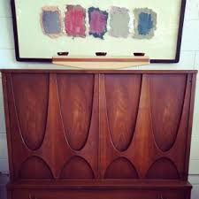 Modern Furniture Consignment by Consignment Shop Home Accents Modern Gifts Charleston Sc The