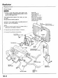 download 1988 1991 honda civic ef service manual docshare tips