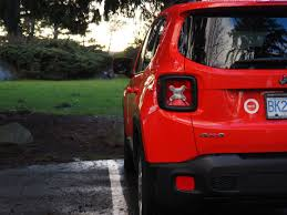 lowered jeep renegade welcome to modo modo