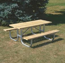 Wooden Picnic Tables For Sale Wood Picnic Tables Wooden Picnic Tables For Sale