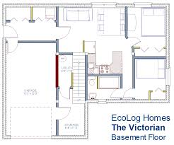 perfect basement usage plan floor plans for homes with basement 31