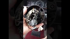 ignition actuator replacement easy most detailed how to video
