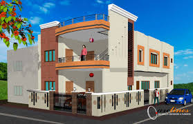 architectural home design meem jawaid arclines category architectural home design