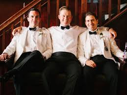 wedding tux rental cost wedding tux renting basics grooms and groomsmen tuxedo styles