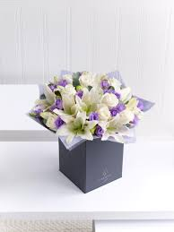 vera wang flowers interflora launch vera wang floral collection flowers org uk
