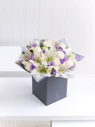 vera wang flowers vera wang flowers flowers org uk