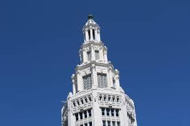 Seeking When Your Bro Gets A Landmarking Electric Tower Owners Seeking Local Designation