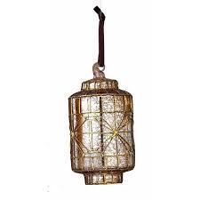 cheap green lantern ornament find green lantern ornament deals on