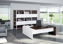 Home Office Contemporary Desk by Office Stunning Modern Executive Desk Luxurious Home Office With