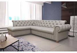 Leather Sofas Quick Delivery Aubergine Fast Delivery
