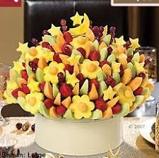 edible fruits basket inspiration veggie edible arrangement appetizers