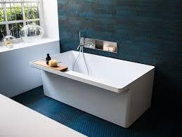 vasca da bagno salvaspazio vasche da bagno piccole vasche da bagno vasche da bagno