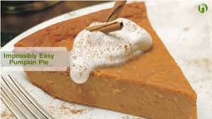 the creative kitchen easy thanksgiving pie recipes
