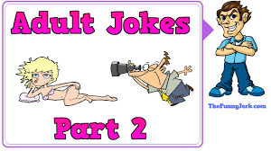 Thanksgiving Dirty Jokes Really Funny Jokes For Adults Part 2 Rude Insulting U0026 Dirty