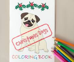 35 best love to color images on pinterest coloring books