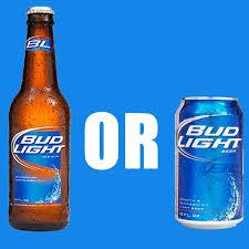 Alcohol In Bud Light 78 Best Bud Light Images On Pinterest Bud Light Beer Bottles