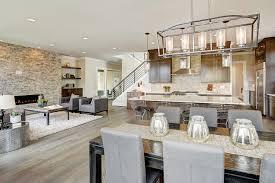kitchen cabinets open floor plan open floor plan how to create one in your home las vegas