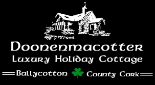 Holiday Cottages Cork Ireland by Welcome To Doonenmacotter Ballycotton County Cork Luxury