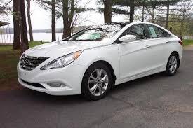 2012 hyundai sonata limited concord ford ford dealership in newark ny