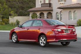 toyota lexus recall 2009 toyota recalls another 1 5 million cars equipped with takata airbags