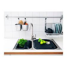 kitchen sink caddy ikea 10 best ikea images on pinterest kitchen small family rooms and