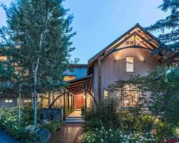kimball s lighting in owasso ok 820 elkhorn mountain road durango co top denver luxury homes