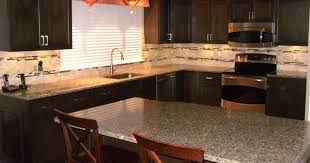 kitchen cabinet refacing companies romantic st louis cabinet refacing company kitchen remodeling at