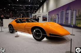 london classic car and historic motorsport show excel paddock 42