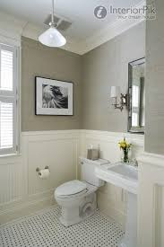 country bathrooms ideas modern country bathrooms modern country bathroom renderings