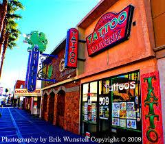 west vegas tattoo studios posters u0026 books