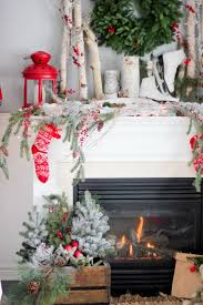 1056 best christmas images on pinterest christmas ideas winter christmas home decor lucy craftberry bush discussion on liveinternet russian service online diaries