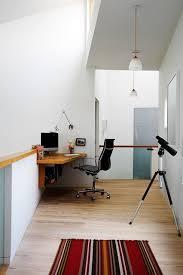 Diy Corner Desk Ideas Wonderful Corner Desk Ideas Fantastic Cheap Furniture Ideas With 7