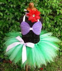 Mermaid Toddler Halloween Costume Mermaid Girls Toddler Mermaid Seashell Costume
