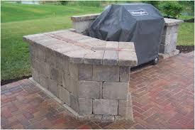 backyards charming brick patio design with beautiful backyard