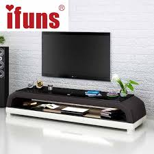 Modern Tv Stand Furniture by Online Get Cheap Modern Tv Stand Aliexpress Com Alibaba Group